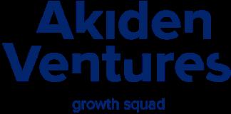 Akiden Ventures