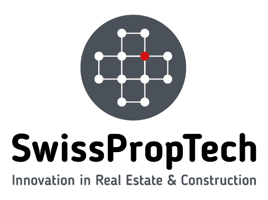 Swiss PropTech association